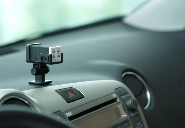 In Car Camera >> Car Camera Ningbo Gsk Automobile Parts Co Ltd